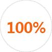 留学益网申请澳洲学校-100%教育部认可澳洲学校
