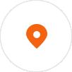 留学益网在北京、悉尼、墨尔本、霍巴特四地为您服务