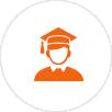 留学益网提供澳洲升学转学服务