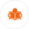 留学益网提供后期移民指导及申请服务
